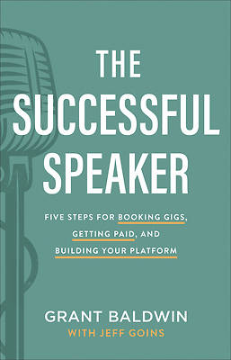 The Successful Speaker