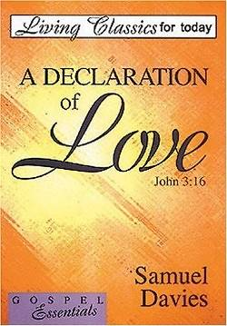 Declaration of Love