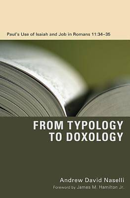 Picture of From Typology to Doxology