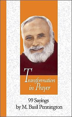 Transformation in Prayer