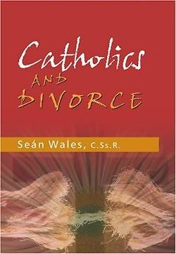Picture of Catholics and Divorce