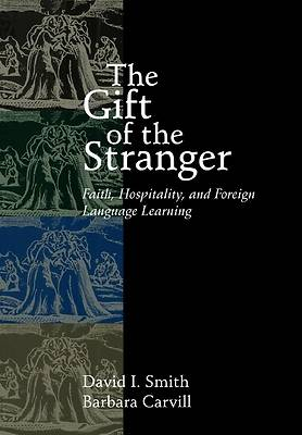 Picture of The Gift of the Stranger
