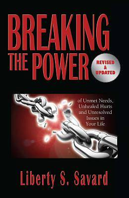 Breaking the Power-Revised and Updated