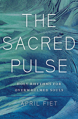 Picture of The Sacred Pulse