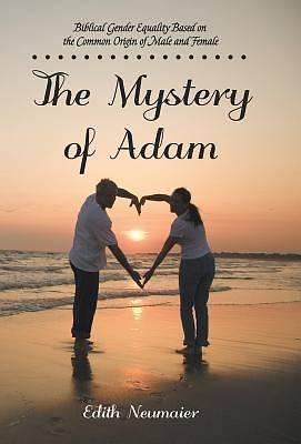 The Mystery of Adam
