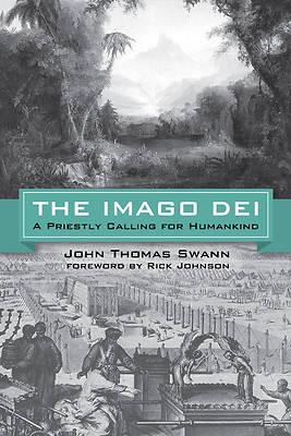 Picture of The Imago Dei