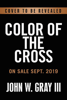 Picture of Color of the Cross