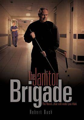 Picture of The Janitor Brigade
