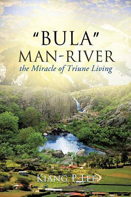 Bula Man-River
