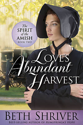 Loves Abundant Harvest