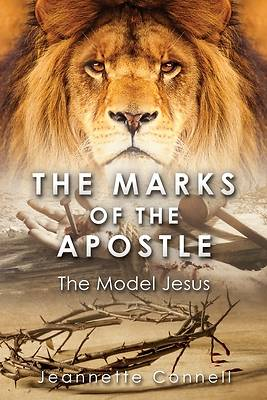 Picture of The Marks of the Apostle