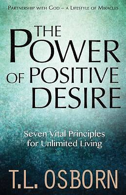 Picture of Power of Positive Desire