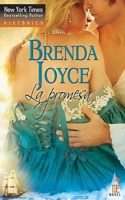 Picture of La Promesa