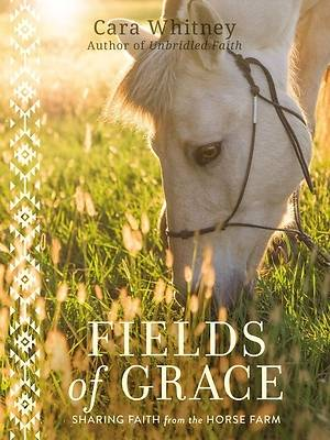 Picture of Fields of Grace