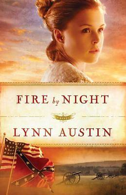 Fire by Night [ePub Ebook]
