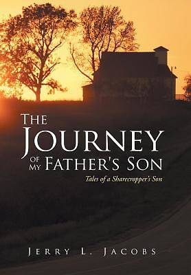 The Journey of My Fathers Son