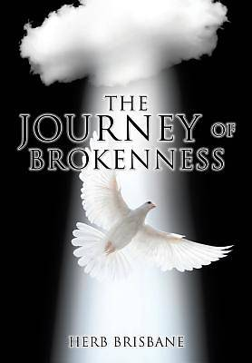 Picture of The Journey of Brokeness