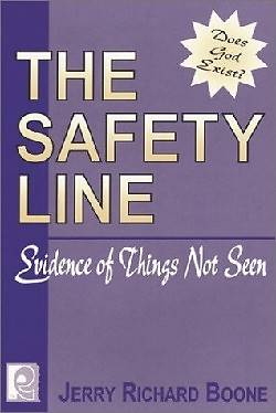The Safety Line