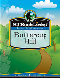 Booklinks Buttercup Hill Grd 1 Teaching Guide