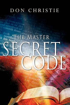 Picture of The Master Secret Code
