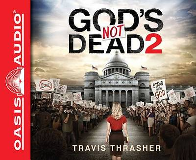 Picture of God's Not Dead 2