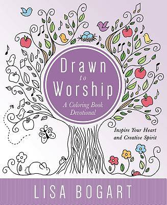 Drawn to Worship