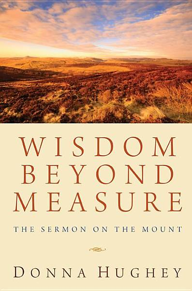 Wisdom Beyond Measure