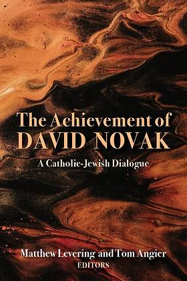 Picture of The Achievement of David Novak