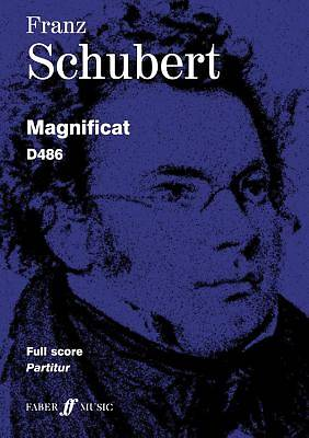 Picture of Franz Schubert