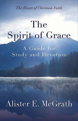 Picture of The Spirit of Grace