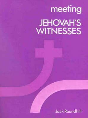 Meeting Jehovahs Witnesses P