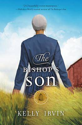 The Bishops Son