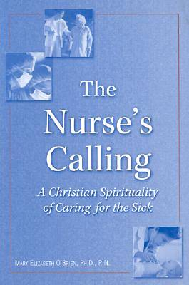 Picture of The Nurse's Calling