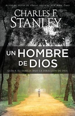 Picture of Un Hombre de Dios