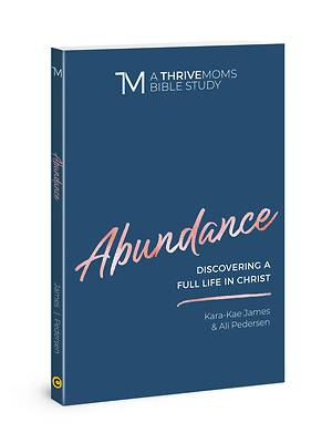 Picture of Abundance