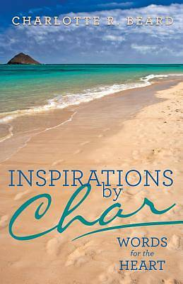 Inspirations by Char
