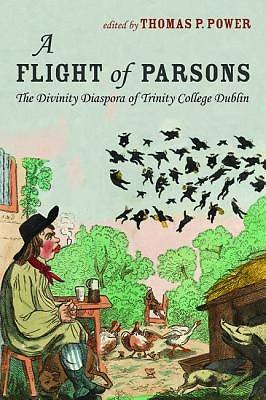 A Flight of Parsons