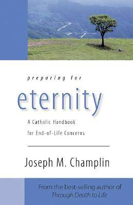 Picture of Preparing for Eternity