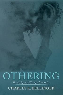 Picture of Othering