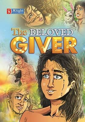 Picture of The Beloved Giver