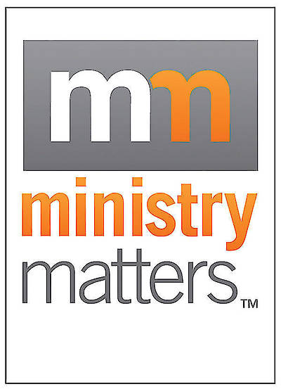 Ministry Matters Individual Subscription for One Year