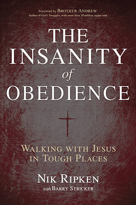 The Insanity of Obedience