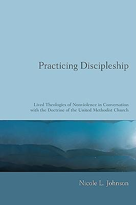 Practicing Discipleship