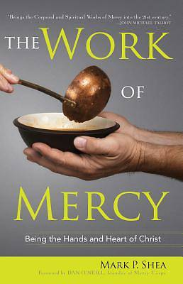 Picture of The Work of Mercy