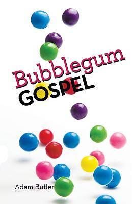 Picture of Bubblegum Gospel