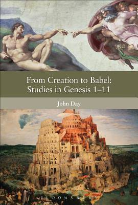 From Creation to Babel