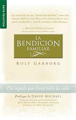 Bendicion Familiar, La / Favoritos
