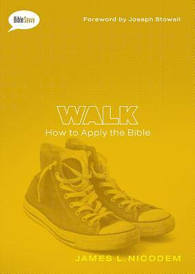 Walk [ePub Ebook]