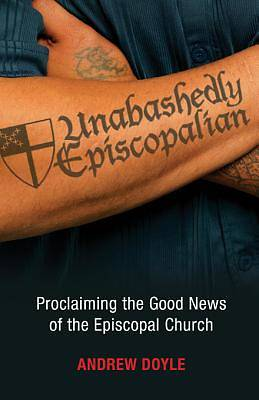 Unabashedly Episcopalian [ePub Ebook]