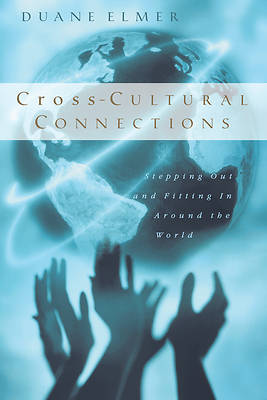 Picture of Cross-Cultural Connections